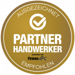 Handwerkspartner Airovent