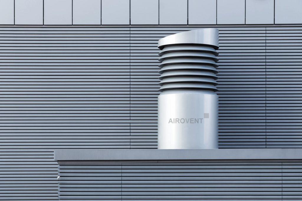 airovent Produkte für lüftungs und klimatechnik und virenfreie luft