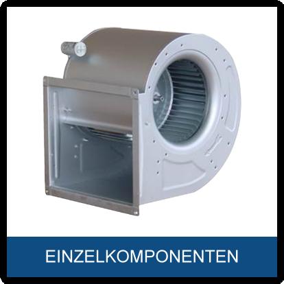 airovent einzelkomponenten klima und Lüftungsgeräte