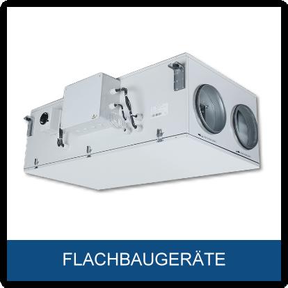 airovent flachbaugeräte für lüftungs und klimatechnik