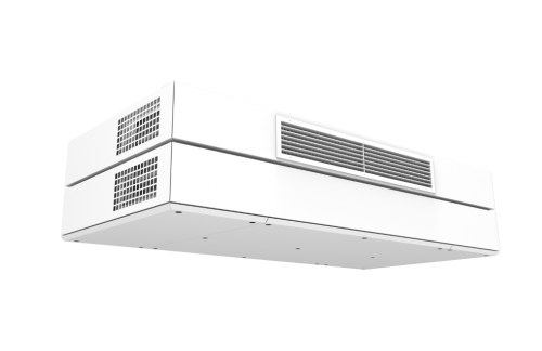 airovent kälte und klimatechnik