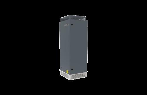 HomeAir von Airovent Luftreiniger für Gebäude mit Luftfilter